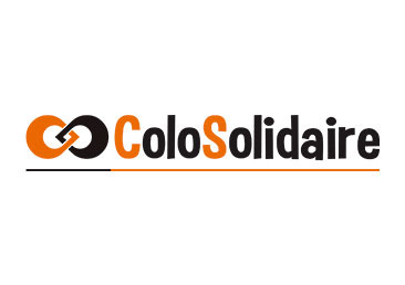 ColoSolidaire