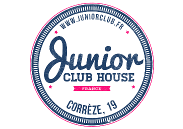 Centre de vacances Junior Club House